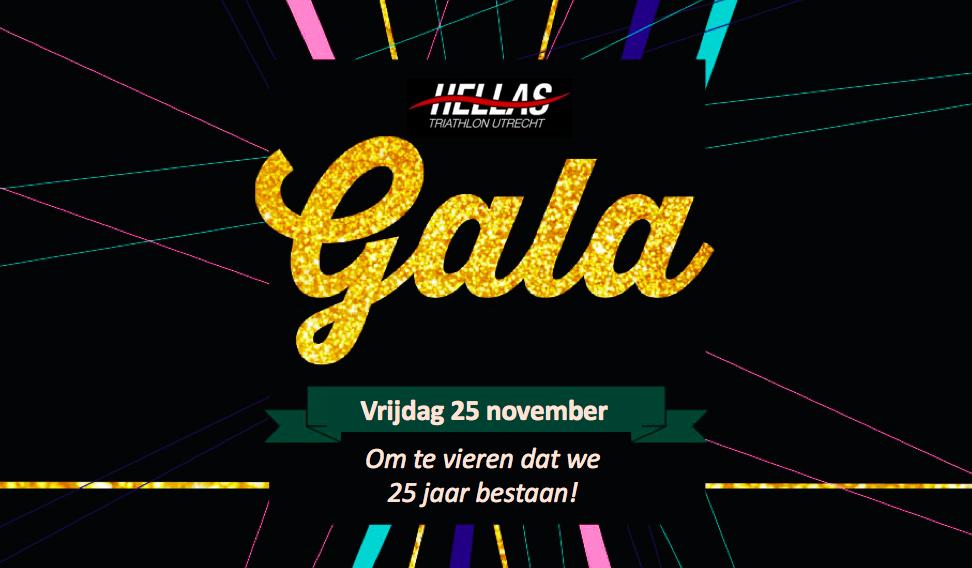 Uitnodiging Gala