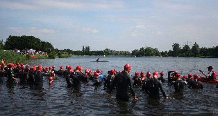 Triathlon-Utrecht-750x400