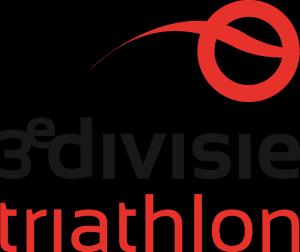 01b_3eDivisie-logo