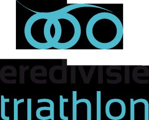 01b_Eredivisie Logo