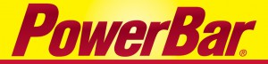 PowerBar Logo 2012