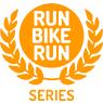 RBR logo_klein