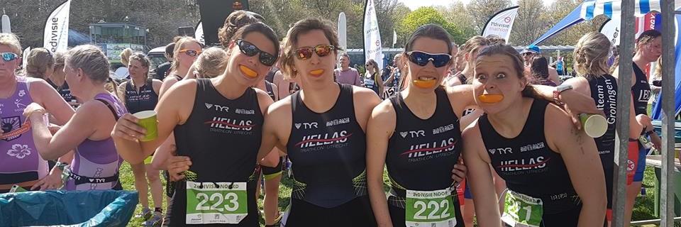 c760da196d1882 Welkom bij Hellas Triathlon • Hellas
